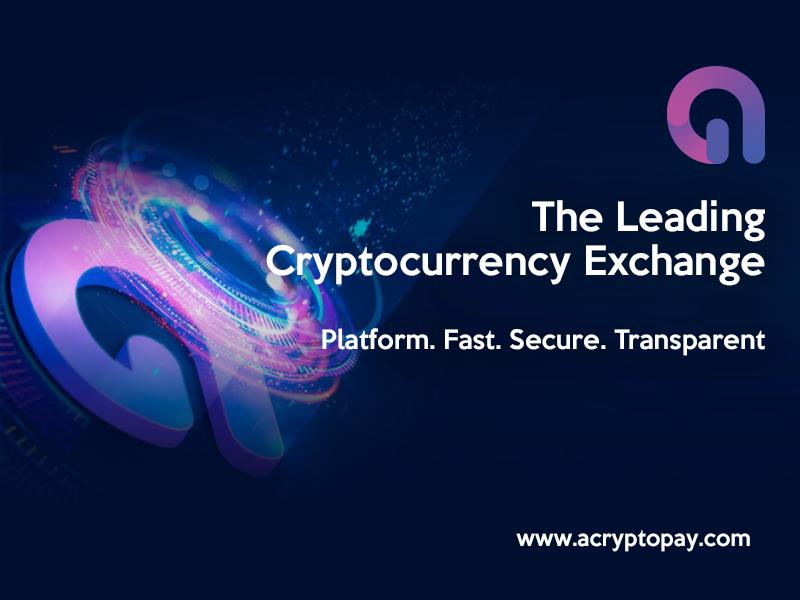 best cryptocurrency exchange reddit